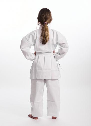 Arawaza_Lightweight_Karate_Gi_03.jpg