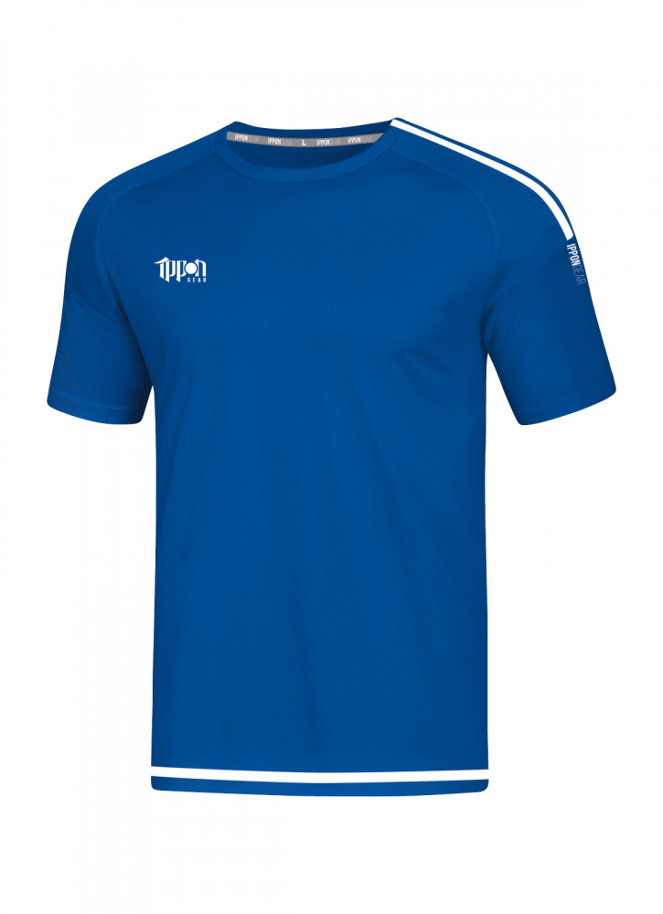 IPPON_GEAR_Team_Tee_Fighter_blue___JIT123.jpg