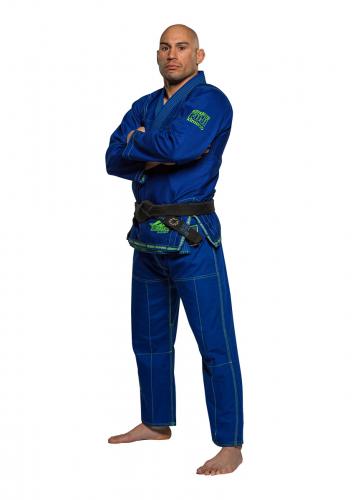 FJ5700_FUJI_Superaito_BJJ_Uniform_blue_FUJI_Superaito_BJJ_Anzug_blau_1.jpg