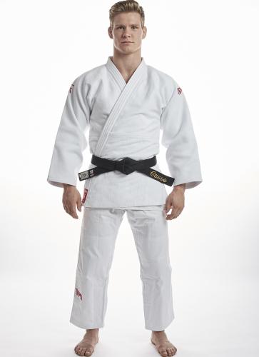 IPPON GEAR Judojacke 2020