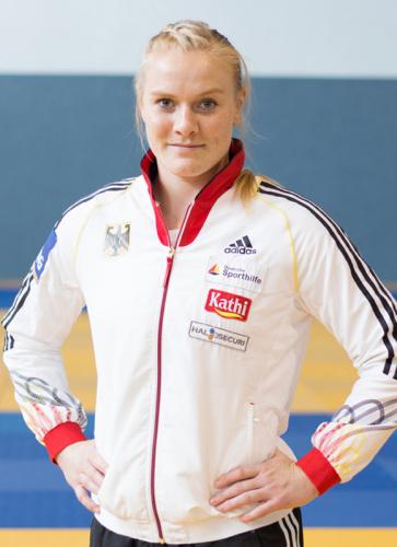 adidas_Olympia_Team_Jacket_Women.jpg