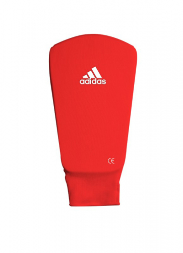 adibp07_adidas_shin_pad_red_adidas_schienbeinschoner_rot.jpg