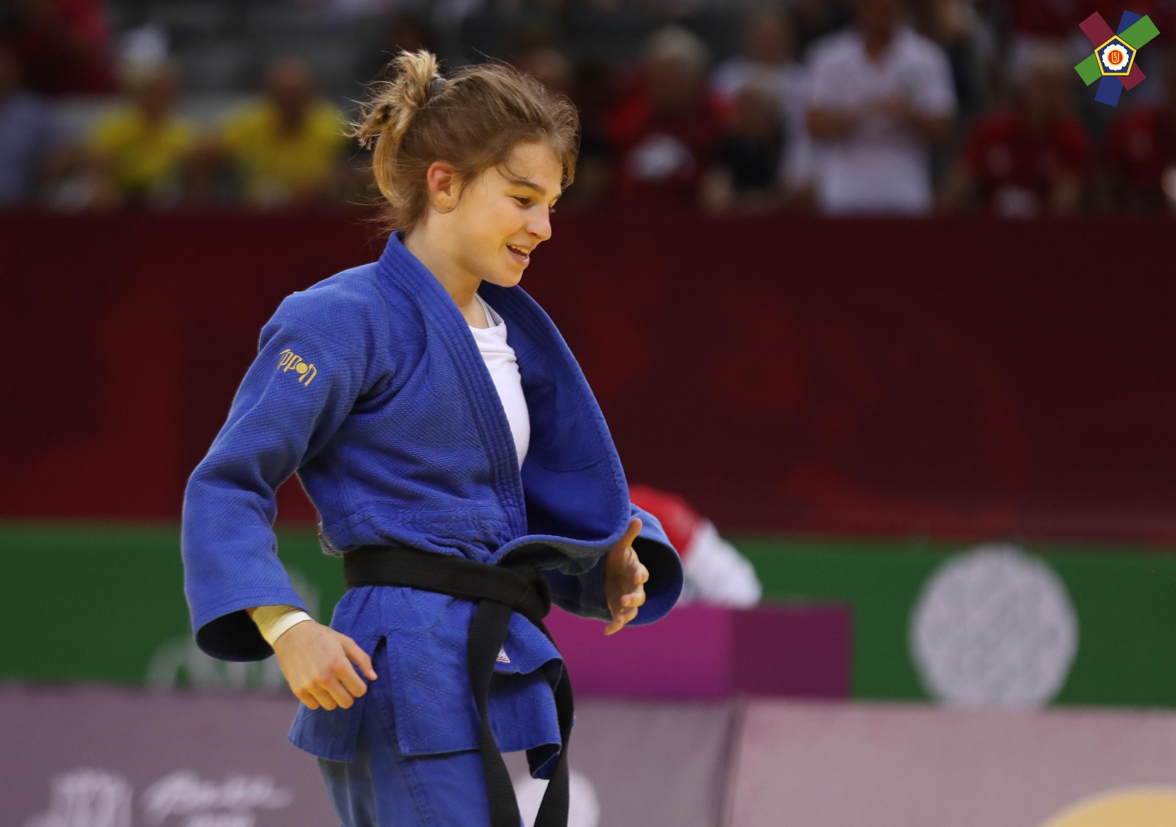 EJU-European-Youth-Olympic-Festival-Baku-2019-Puljiz-1