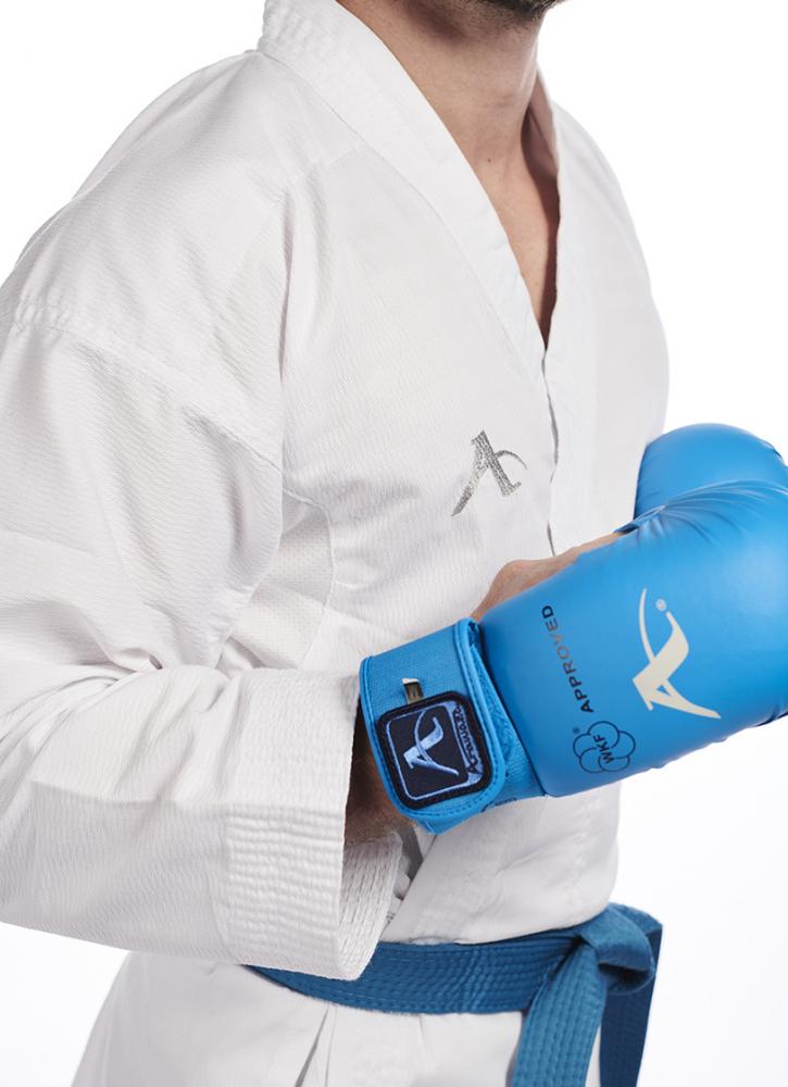 Arawaza_Karate_Uniform_Karateanzug_Kumite_Deluxe_4.jpg