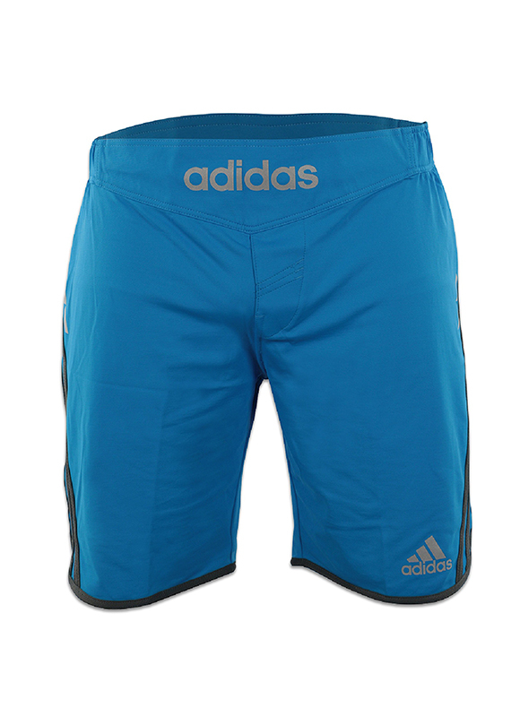 ADIMMAS06_adidas_Transition_Shorts_1.jpg