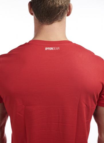 IPPON_GEAR_T_Shirt_Basic_red_3.jpg