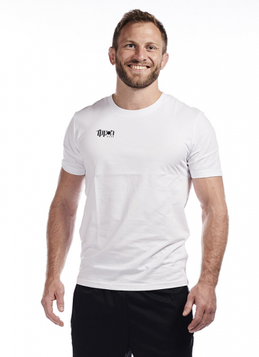 IPPON_GEAR_T_Shirt_Basic_white_1.jpg