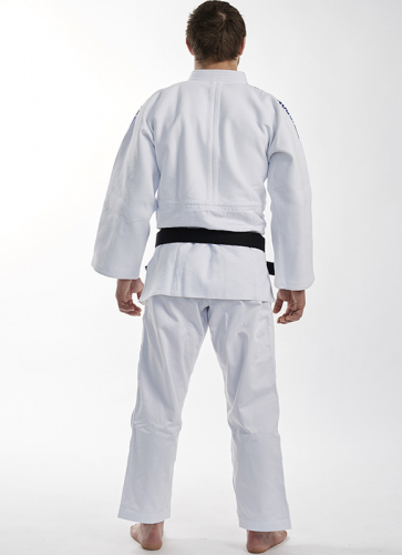 JJ750W_L___Ippon_Gear_Fighter_Legendary_Judojacket_white___Judojacke_weiss_4.jpg