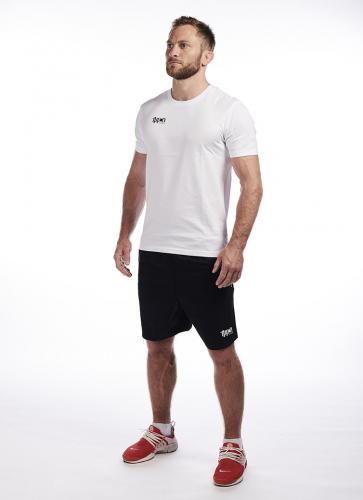 IPPON_GEAR_T_Shirt_Basic_white_2.jpg