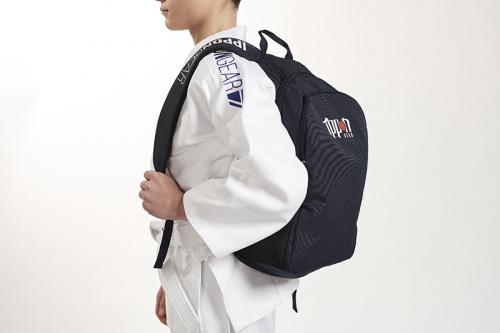 JI021___Ippon_Gear_Basic___Rucksack_blau___Backpack_blue_7.jpg