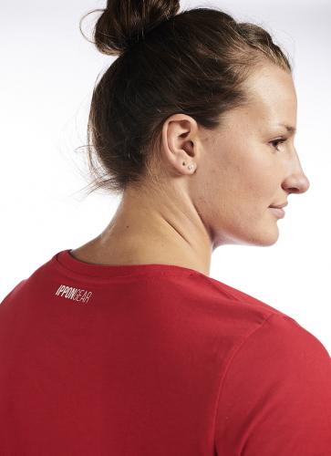 IPPON_GEAR_T_Shirt_Basic_Women_red_5.jpg