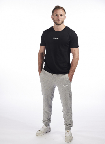 IPPON_GEAR_T_Shirt_Judo_Values_black_3.jpg