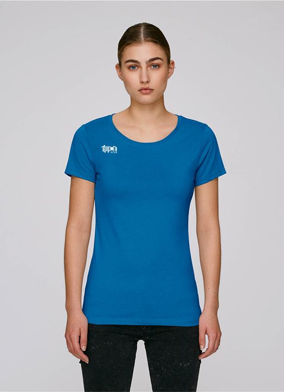 JIAPP52B_IPPON_GEAR_Team_T_Shirt_Basic_W_blau.jpg