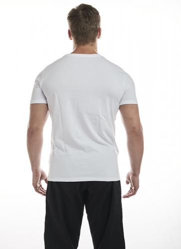 JIAPP21_IPPON_GEAR_T_Shirt_Ippon_Style_white_7.jpg