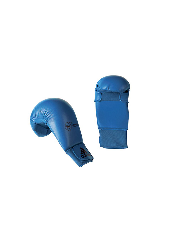 661_22_adidas_WKF_Focus_Mitt_blue_adidas_WKF_Faustschuetzer_blau.jpg