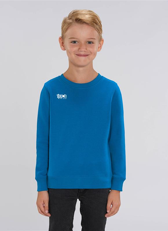 JIAPP61B___IPPON_GEAR_Team_Sweatshirt_Basic_K_blau.jpg