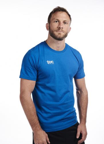 IPPON_GEAR_T_Shirt_Basic_blue_6.jpg