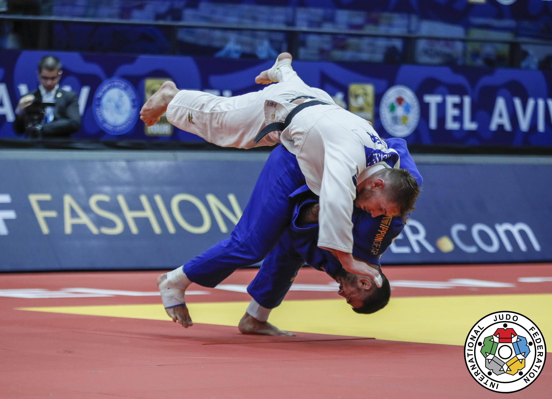 Alexios-Ntanatsidis-Judo-Grand-Prix-Tel-Aviv-2020