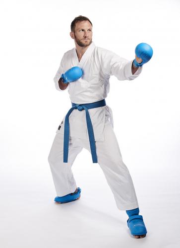 Arawaza_Karate_Uniform_Karateanzug_Kumite_Deluxe_3.jpg