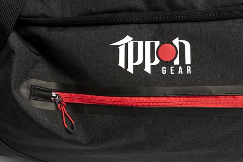 JI070___Ippon_Gear_Fighter___2_in_1___Sporttasche___Sportsbag_9.jpg