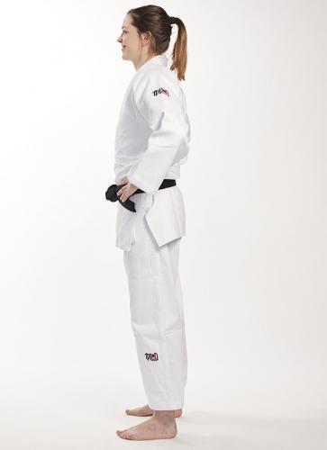 JJ750SW___Ippon_Gear_Fighter_Judojacket_white_JJ750SW___Ippon_Gear_Fighter_Judojacke_weiss_4.jpg
