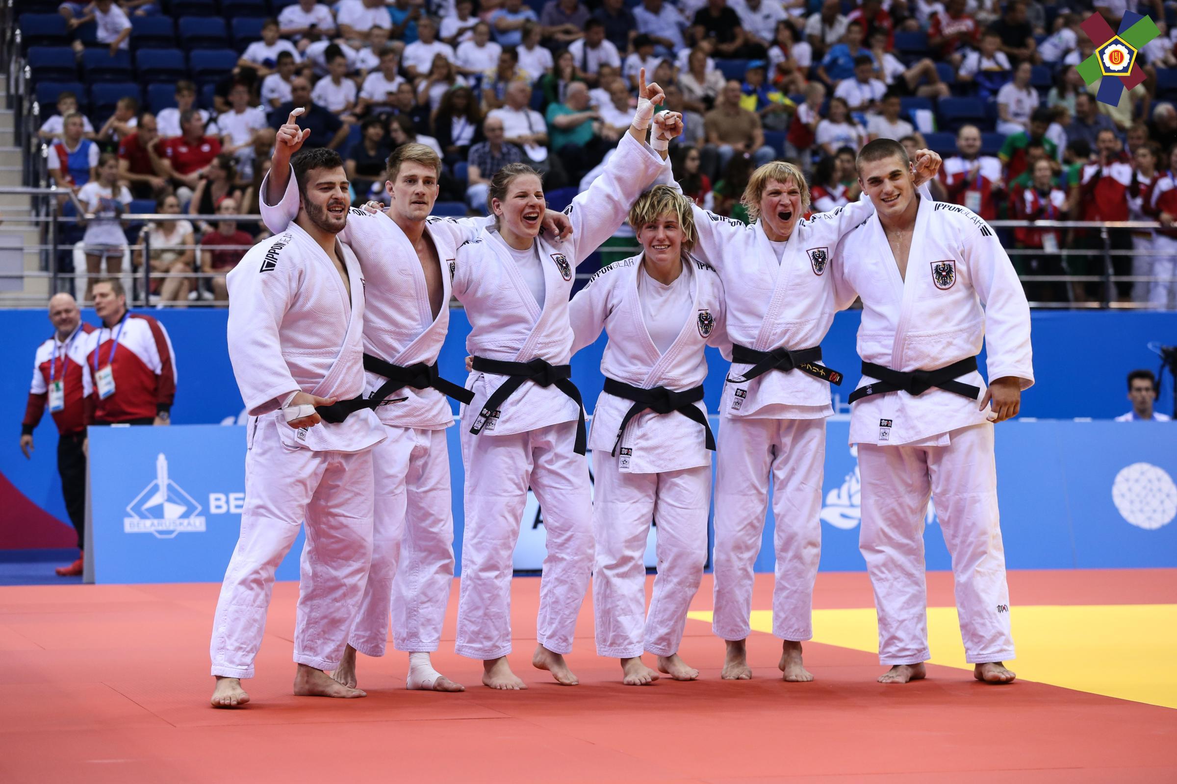EJU-Senior-European-Games-European-Championships-2019-Austria-1