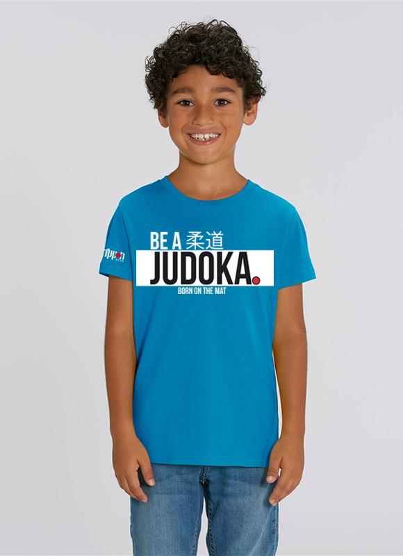 JIAPP19___IPPON_GEAR_T_Shirt_Be_A_Judoka_K_blau.jpg