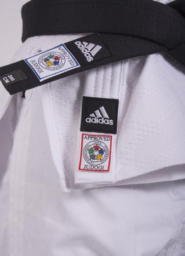 adidas_J_IJF_Champion_2_IJF_Judo_Uniform_white___Judoanzug_weiss_2_1.jpg