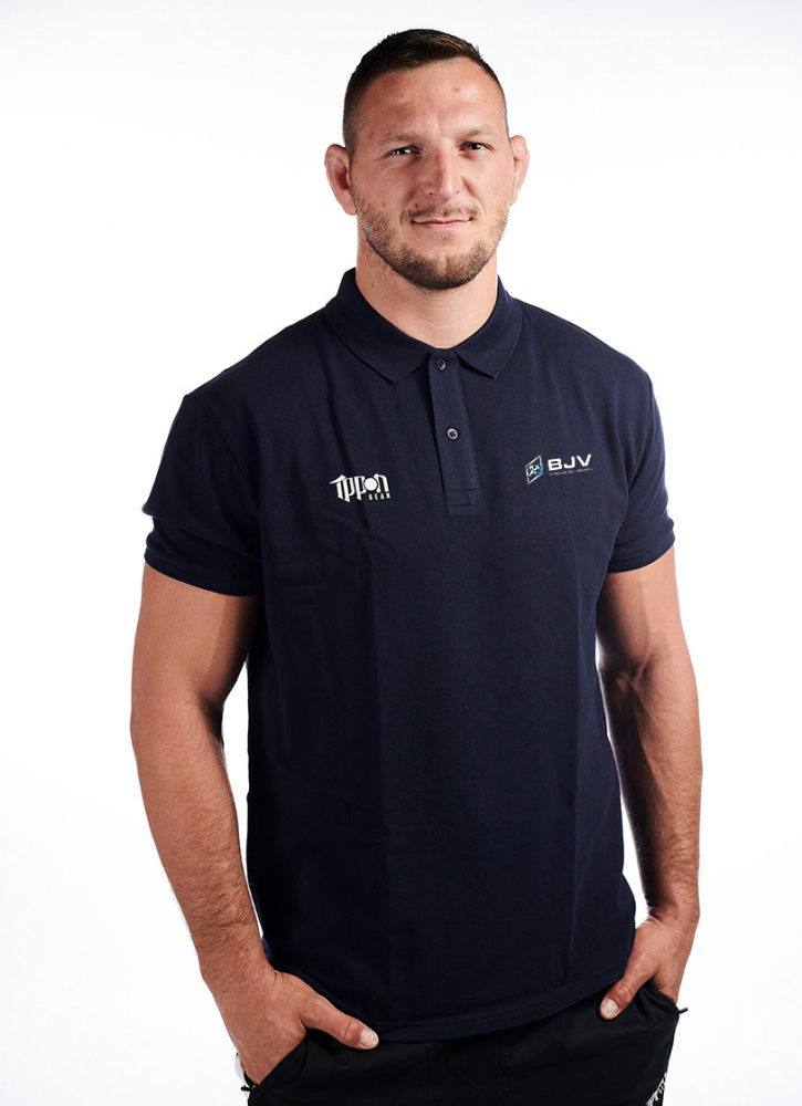 JIAPP91N_IPPON_GEAR_Team_Polo_Basic_navy_BJV_1.jpg