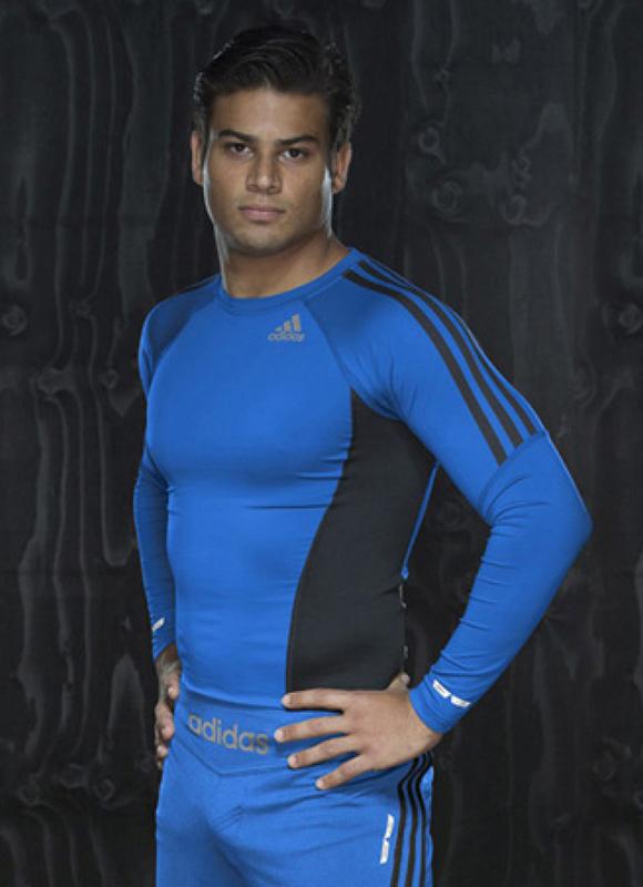 ADIMMAR07_adidas_Transition_Rashguard_LS_blue_blau.jpg