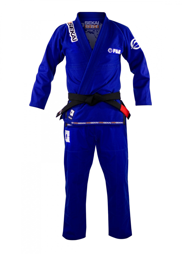 FJ8802_FUJI_Sekai_20_BJJ_Uniform_blue_FUJI_Sekai_20_BJJ_Anzug_blau_1.jpg