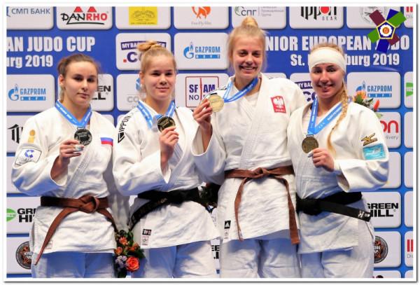 EJU-Junior-European-Judo-Cup-St-Petersburg-2019-02-16-Marin-Visser-3