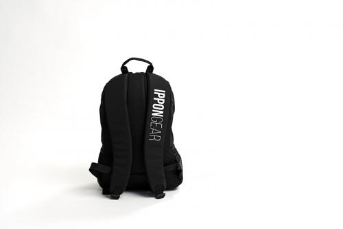 JI020___Ippon_Gear_Basic___Rucksack_schwarz___Backpack_black_5.jpg