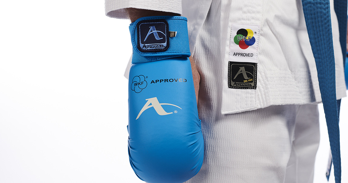 Arawaza_Karate_Partnership_IPPON_SHOP_2