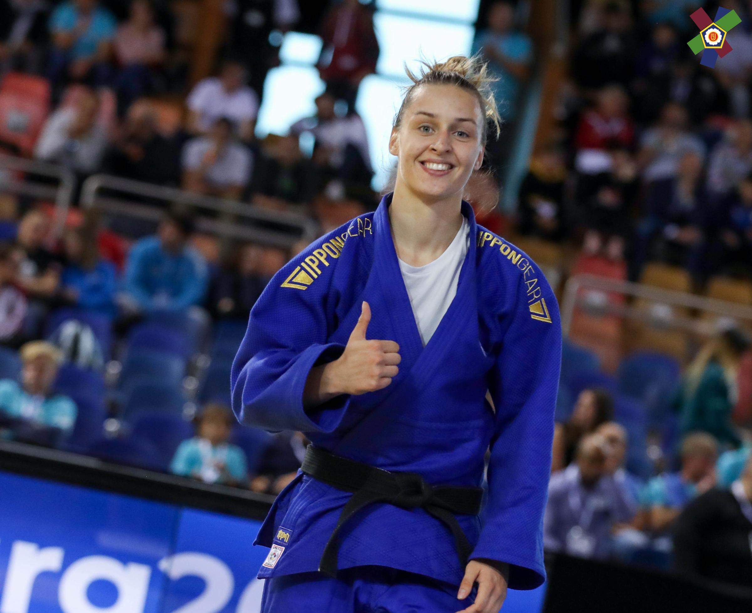 EJU-Senior-European-Open-Luxembourg-2019-Gerscak-2