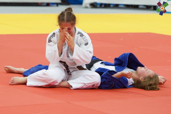 Judo-Junior-European-Championship-2019-OZBAS-Szofi-2