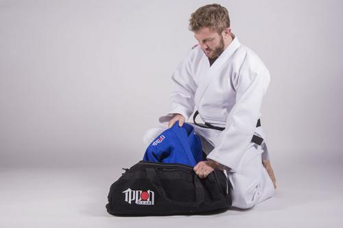 JI040___Ippon_Gear_Judo_Gi_Bag_3.jpg