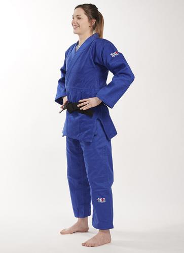 JJ750B___Ippon_Gear_Fighter_Judojacket_blue_JJ750SB___Ippon_Gear_Fighter_Judojacke_blau_3.jpg