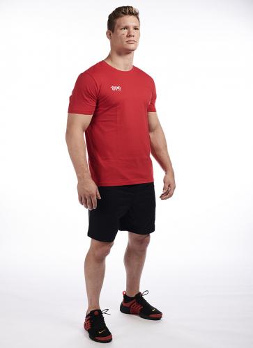 IPPON_GEAR_T_Shirt_Basic_red_2.jpg