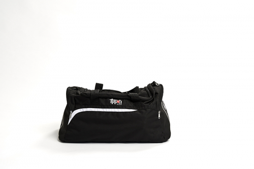 JI060___Ippon_Gear_Basic___Sporttasche___Sportsbag_3.jpg