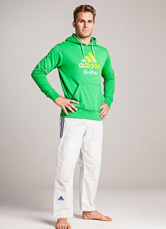 ADICHJJ_adidas_BJJ_Hoody_green.jpg