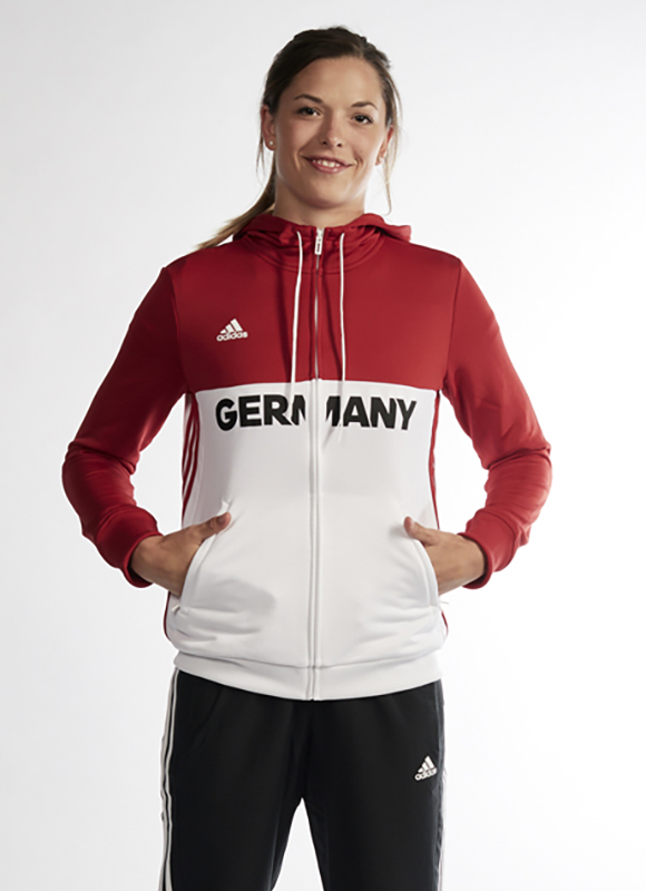 adidas_Hoody_Germany_Women_red.jpg