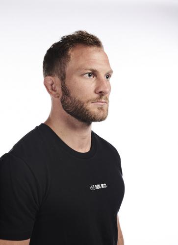 IPPON_GEAR_T_Shirt_Judo_Values_black_2.jpg