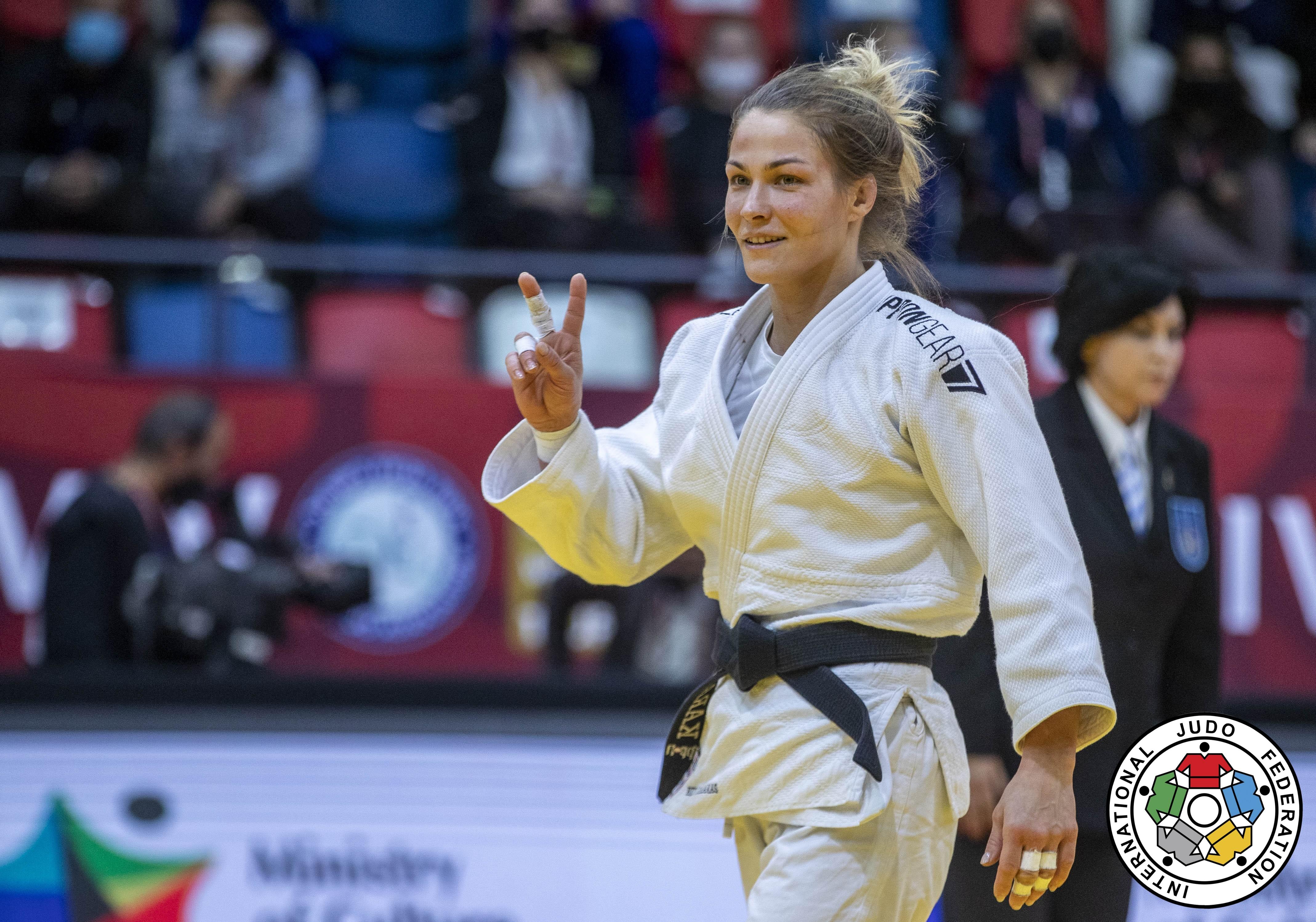 Judo-World-Tour-2021-Grand-slam-Tel-Aviv-KARAKAS-Hedvig-Hungary-57-kg-bronze