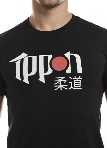 JIAPP32_IPPON_GEAR_T_Shirt_Judo_Kanji_black_8.jpg