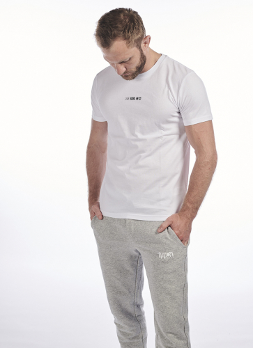 IPPON_GEAR_T_Shirt_Team_Ippon_Men_2.jpg