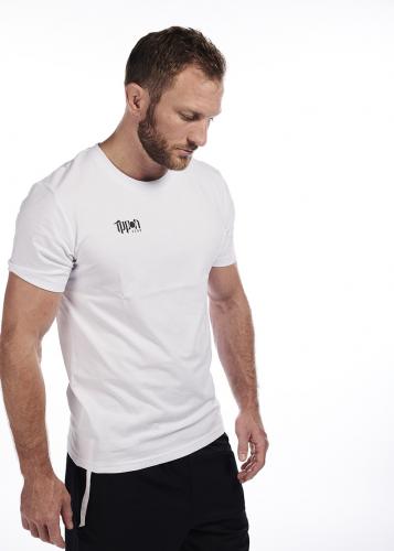 IPPON_GEAR_T_Shirt_Basic_white_5.jpg
