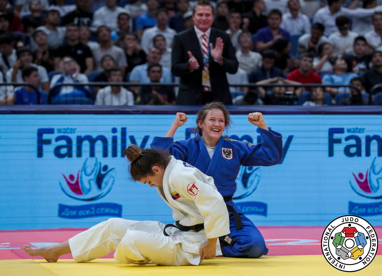 IJF-Judo-Grand-Prix-Tashkent-2019-Unterwurzacher-1