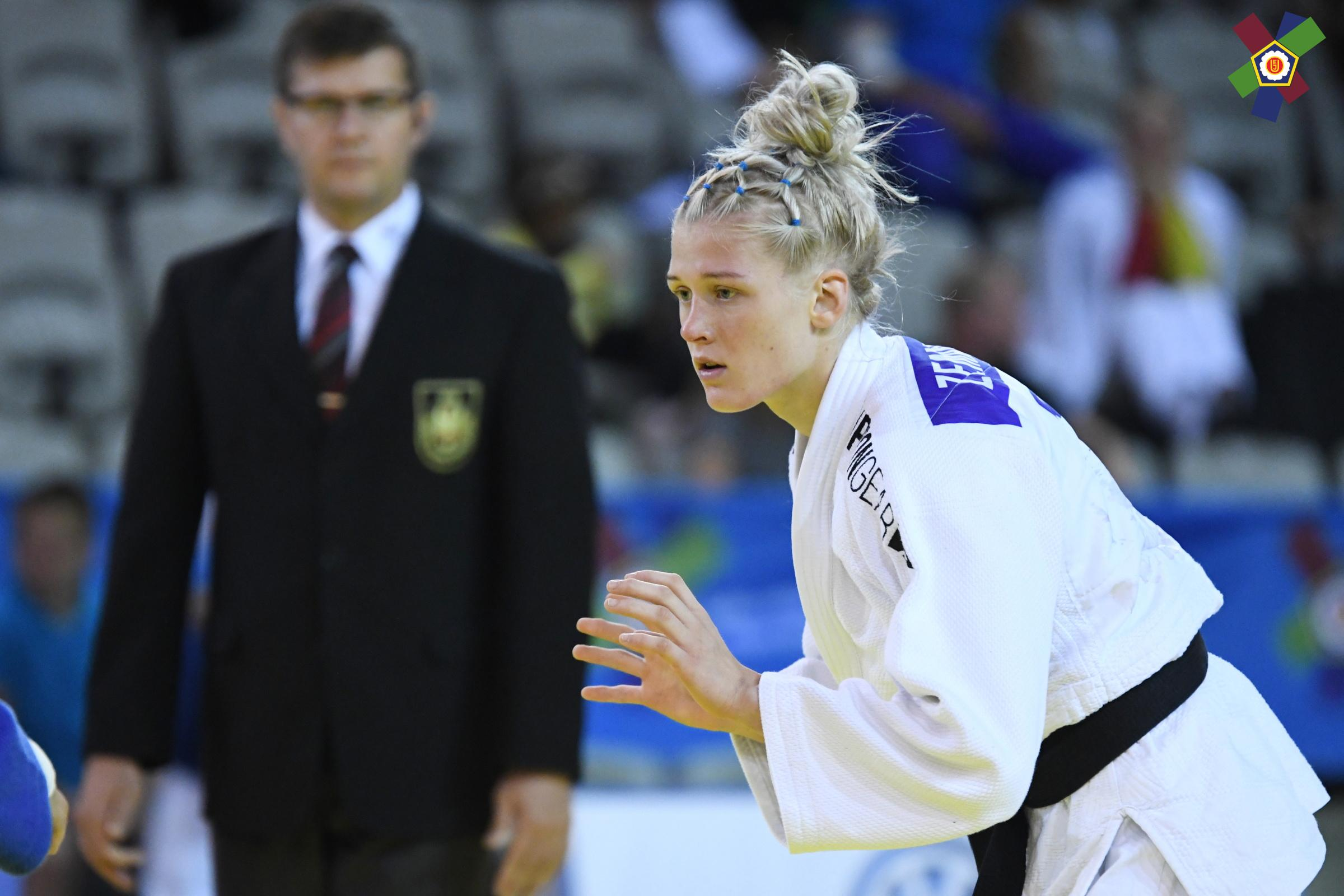 Judo-Junior-European-cup-Prague-2019-ZEMANOVA-Vera-1