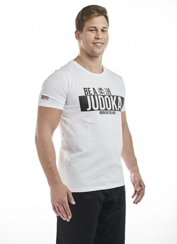 JIAPP11_IPPON_GEAR_T_Shirt_Be_A_Judoka_navy_2.jpg